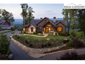 Property for sale at 158 Sweet Autumn Lane, Boone,  North Carolina 28607