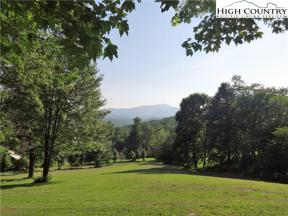 Property for sale at 3914/ 3916 (a/b) Shulls Mill Road, Blowing Rock,  North Carolina 28605