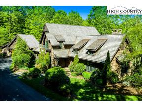 Property for sale at 524 Turks Cap, Banner Elk,  North Carolina 28604