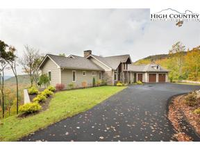 Property for sale at 1713 Forest Ridge Drive, Linville,  North Carolina 28646