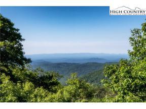 Property for sale at 453 Greystone Drive, Boone,  North Carolina 28607