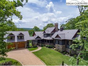 Property for sale at 1523 Summit Park Drive, Banner Elk,  North Carolina 28604