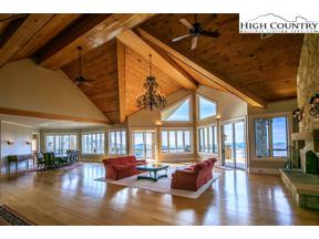 Property for sale at 1705 Forest Ridge Drive, Linville,  North Carolina 28646