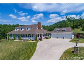 Property for sale at 1602 Riverside Drive, Lenoir,  North Carolina 28645