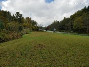 Property for sale at 19xx Highway 421 S, Boone,  North Carolina 28607