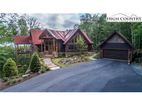 Property for sale at 228 Lodge Woods Trail, Banner Elk,  North Carolina 28604