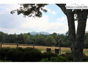 Property for sale at 939 Big Oak Road, Ennice,  North Carolina 28623