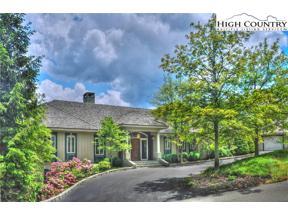 Property for sale at 364 Meadows Lane, Banner Elk,  North Carolina 28604