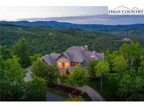 Property for sale at 2026 Reynolds Parkway, Boone,  North Carolina 28607