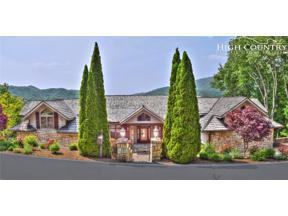 Property for sale at 109 Goldfinch Court, Banner Elk,  North Carolina 28604