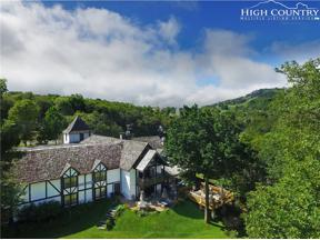 Property for sale at 700 Beech Mountain Parkway, Beech Mountain,  North Carolina 28604