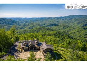 Property for sale at 1166 Old East Ridge Road, Boone,  North Carolina 28618
