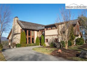 Property for sale at 2222 Reynolds Parkway, Boone,  North Carolina 28607