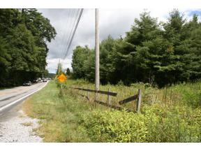 Property for sale at 00 Hwy 64E, Cashiers,  NC 28717
