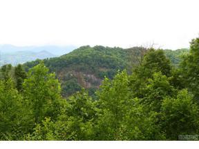 Property for sale at 350 Ridgemont Road, Glenville,  North Carolina 28736