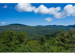 Property for sale at Lot 8 East Ridge Road, Cashiers,  North Carolina 28717