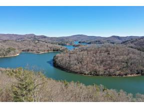Property for sale at 968 Shepherds Gap Road, Cullowhee,  North Carolina 28723