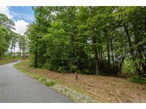Property for sale at Lot 75 Firesong Lane, Glenville,  North Carolina 28736