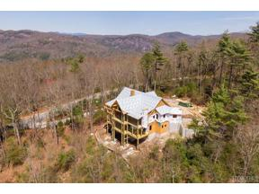 Property for sale at 248 East Ridge Road, Cashiers,  North Carolina 28717
