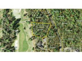 Property for sale at E-3 Boulder Dash Road, Cashiers,  NC 28717