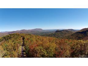 Property for sale at 0 East Ridge Road, Cashiers,  North Carolina 28717