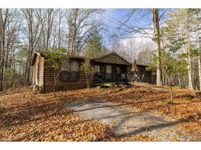 Property for sale at 250 Sunny Ridge Lane, Glenville,  North Carolina 28736