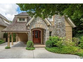 Property for sale at 7 Satulah Road, Highlands,  North Carolina 28741