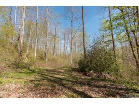 Property for sale at Lot 41 Sims Valley Road, Glenville,  North Carolina 28736