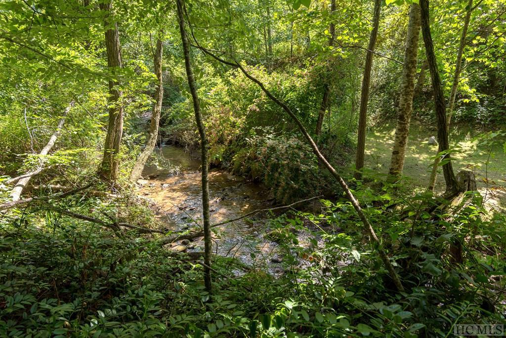 Photo of home for sale at TBD Hwy 107N, Glenville NC