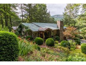Property for sale at 549 Lance Road, Cashiers,  North Carolina 28717