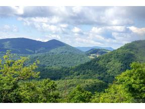 Property for sale at 2288 Windover Drive, Cullowhee,  North Carolina 28723