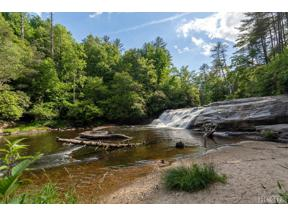 Property for sale at Lot 4&5 Heritage Drive, Sapphire,  North Carolina 28774