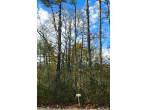 Property for sale at Lot 23 Wildberry Lane, Cullowhee,  North Carolina 28723