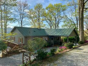 Property for sale at 155 Jolly Hills Road, Cullowhee,  North Carolina 28723