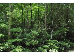 Property for sale at Lot 6 Falls Cove Rd, Cullowhee,  North Carolina 28723