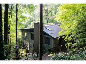 Property for sale at 4391 Hwy 28S, Highlands,  North Carolina 28741