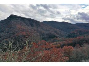 Property for sale at Lot 187 Elk Hair Drive, Cullowhee,  North Carolina 28723