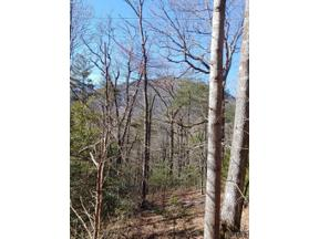 Property for sale at 00 Whiteside Cove Road, Cashiers,  North Carolina 28717