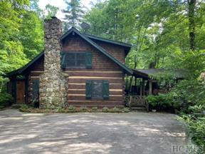 Property for sale at 671 Walkingstick Road, Highlands,  North Carolina 28741