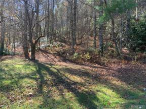 Property for sale at Lot 20 Receptive Drive, Glenville,  North Carolina 28736