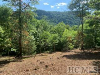 Photo of home for sale at Lot 9 Ridgemont Road, Glenville NC