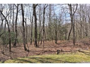 Property for sale at Lot 82R Firesong Lane, Glenville,  North Carolina 28736