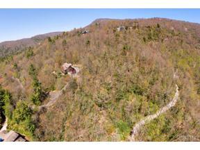 Property for sale at Lot 4 Rock Ledge Road, Sapphire,  North Carolina 28774