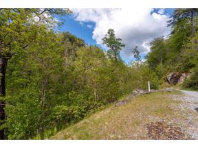 Property for sale at Lot 9 Gorge Trail Road, Cashiers,  North Carolina 28717