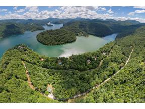 Property for sale at Lot 33 Wild Blackberry Lane, Cullowhee,  North Carolina 28723