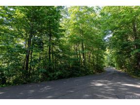 Property for sale at Lot 3ER Hidden Lane, Sapphire,  North Carolina 28774