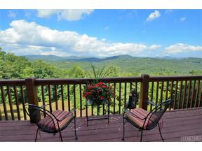 Property for sale at 134 Skyview Trail, Cullowhee,  North Carolina 28723