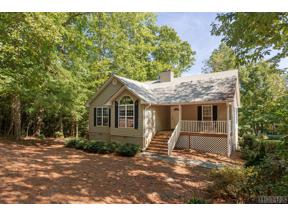 Property for sale at 21 Birdnest Road, Sapphire,  North Carolina 28774