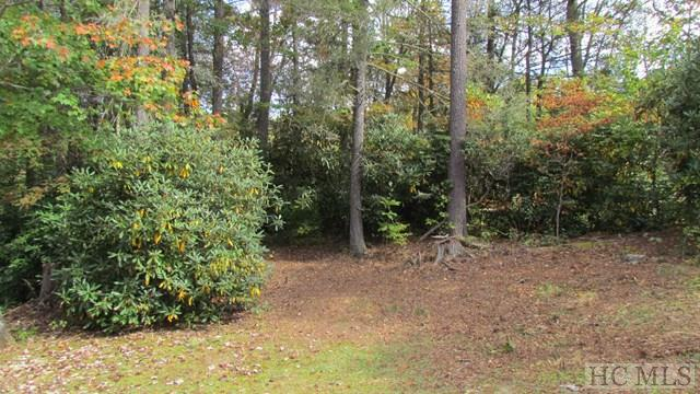 Photo of home for sale at 36 Long Bridge Lane, Glenville NC