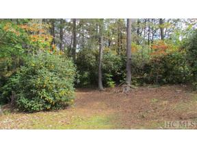 Property for sale at 36 Long Bridge Lane, Glenville,  North Carolina 28736